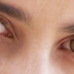 Sabia que os olhos reagem à sua música preferida?