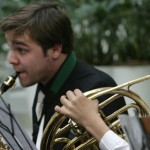 Aprender música na adolescência melhora capacidades de comunicação