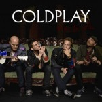 coldplay-121091