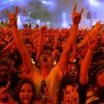 Concertos imperdíveis em Portugal para ver em 2016