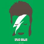 David Bowie: a obra que transcende o corpo, quando até o corpo é parte da obra