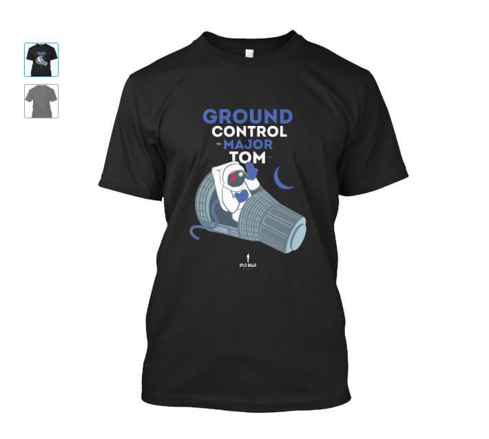 groundcontrol-black