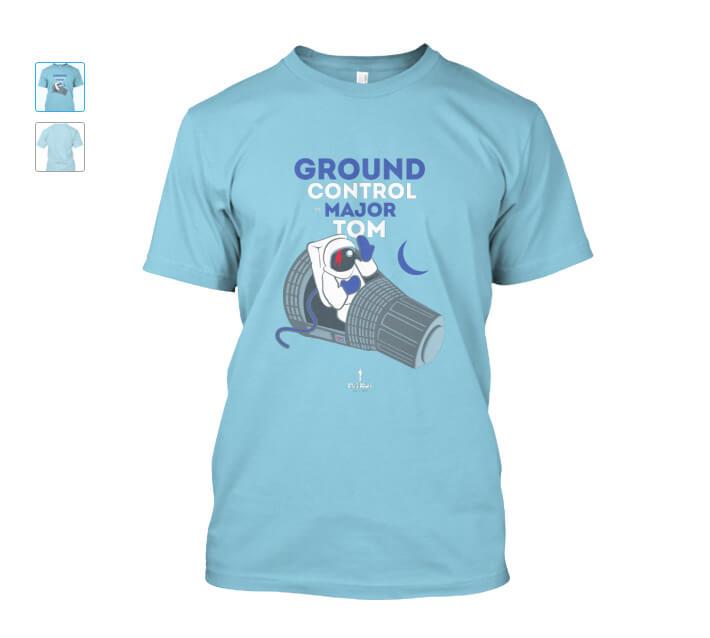 groundcontrol-blue
