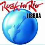 rock-in-rio-2016-lisboa-617x410