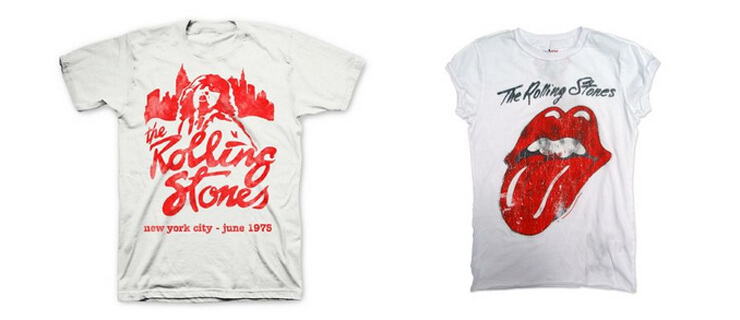 rolling-stones-store