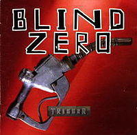200px-Blindzero-triggerfront