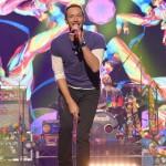Coldplay: uma carreira de 20 anos repleta de sonhos