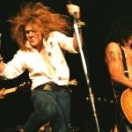 Smoke 'em if You Got 'em: o regresso dos Guns N' Roses!