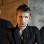 Muse: um rock alternativo mas muito apreciado