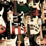 Guitarra Country: o treinamento que o prepara para o meio musical