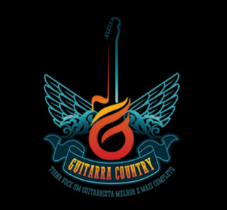 guitarra-country-banner