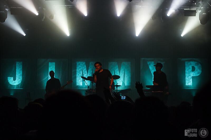 jimmy-p-essencia-mundo-de-musicas-show-live