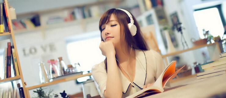 ouvir música clássica
