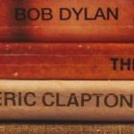 Onde comprar as melhores biografias sobre músicos?