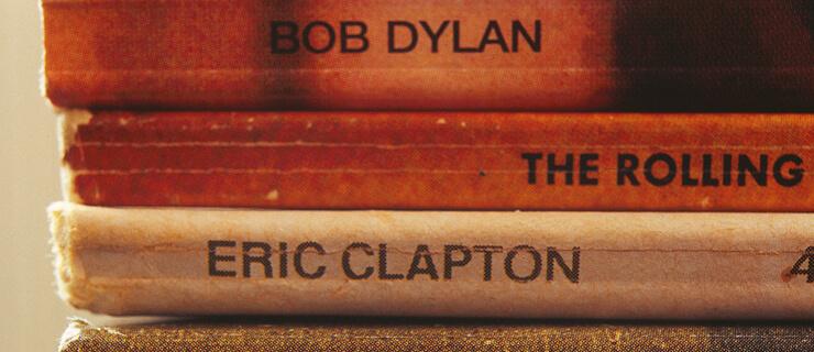 melhores-biografias-musicais
