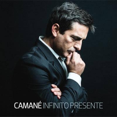 camane-album