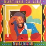 cd-martinho-da-vila