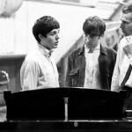 George Martin: o verdadeiro e único quinto Beatle