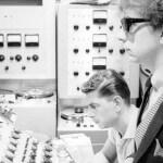 Phil Spector, o produtor dos Beatles que foi preso por homicídio