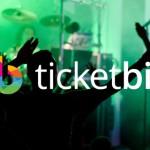 Ticketbis: os ingressos do concerto esgotaram? Saiba como conseguir um!