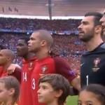 A Portuguesa: o hino de Portugal que exulta a nossa pátria