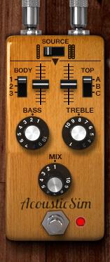 accousticsimulator
