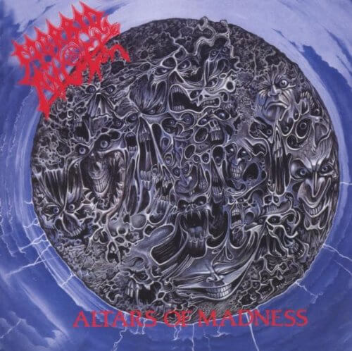 altars-of-madness