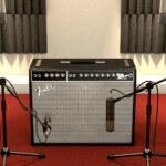 AmpliTube 4: máxima versatilidade para cada músico