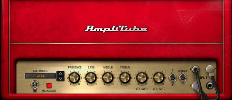british-amps