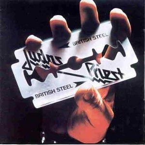 british-steel