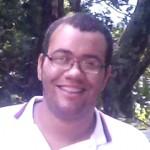 Gabriel Crespo