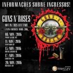 guns-n-roses-brasil-ingressos