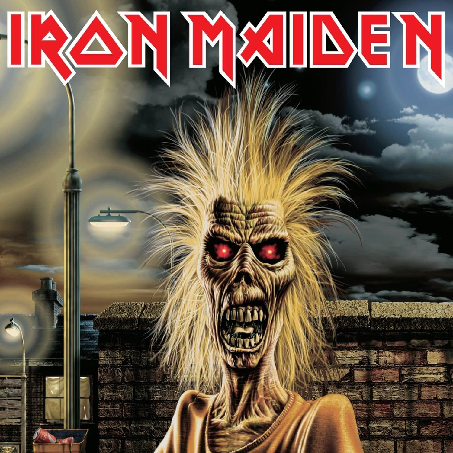 iron-maiden-album