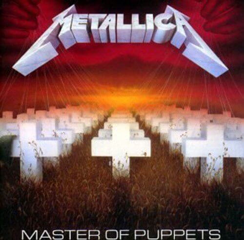 master-of-puppets