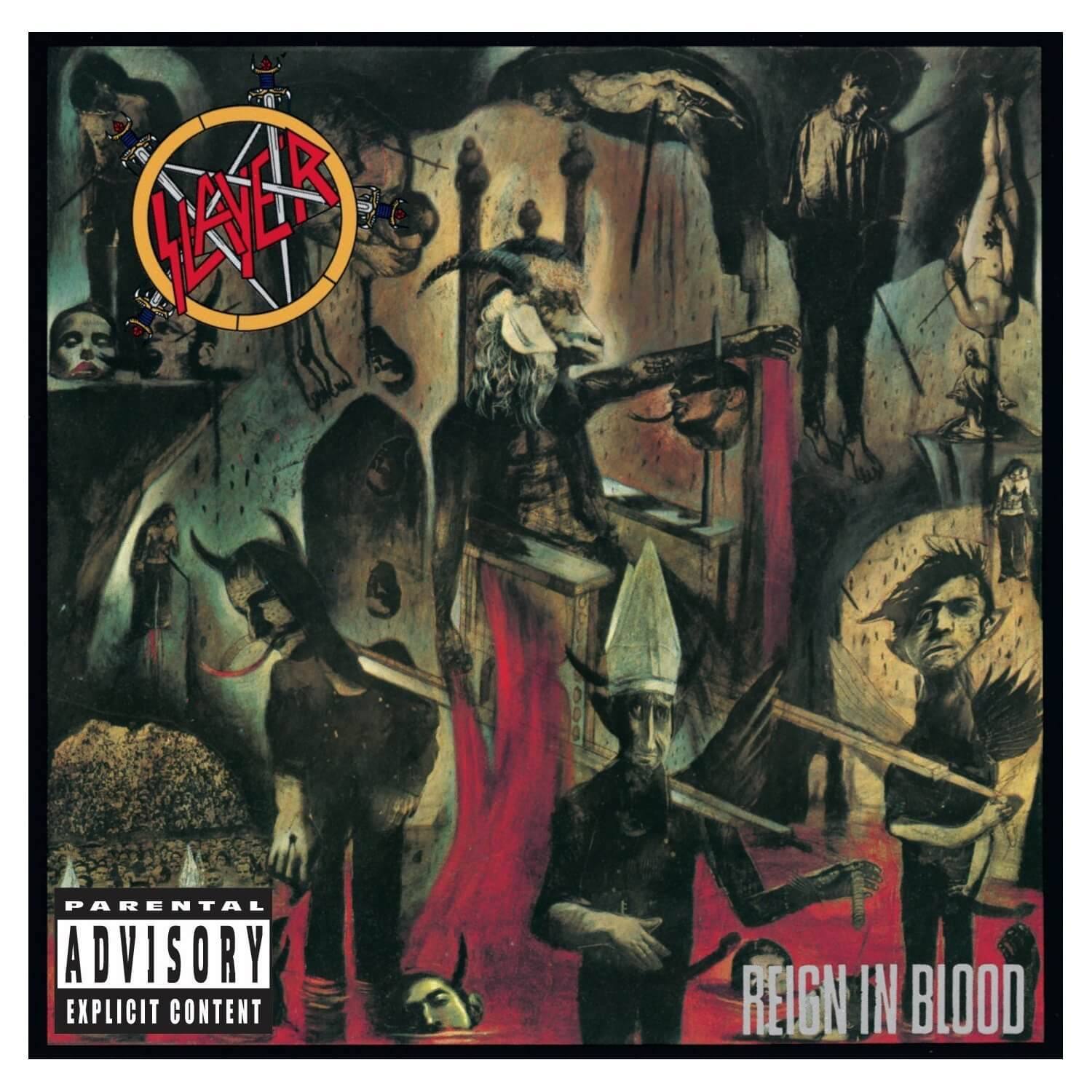 reign-in-blood