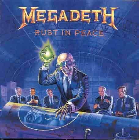 rust-in-peace