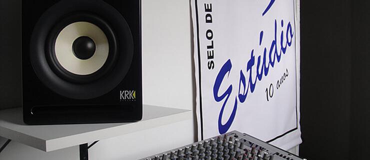 k9estudio