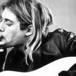 10 músicas para relembrar o melhor de Kurt Cobain