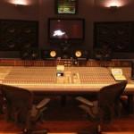 Os 5 melhores estúdios de gravação do Brasil