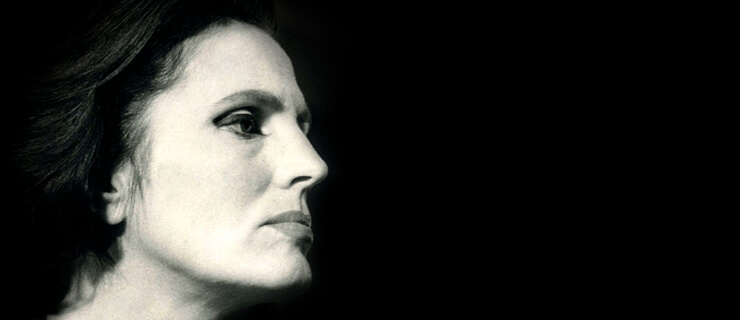 Amália Rodrigues
