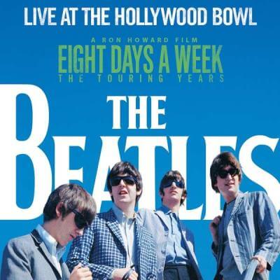 beatles-live-at-hollywood