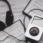 10 factos interessantes que a ciência revelou sobre o mundo da música