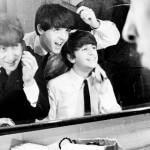 O novo álbum com inéditos dos maiores concertos dos The Beatles
