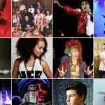 Como ganhar seguidores no Instagram todos os dias no negócio musical?