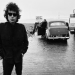 Bob Dylan: reedição do documentário No Direction Home com 2 horas de cenas inéditas