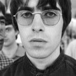 Oasis: O que importa são as músicas que fazemos