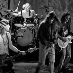 Temple of the Dog: o álbum reeditado e a digressão inesperada