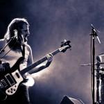Ofertas Black Friday: Lojas para comprar música e instrumentos musicais