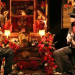 Dead Combo: o toque acústico das Cordas da Má Fama