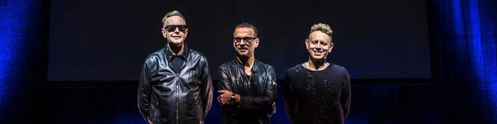 depeche-mode-bilhetes
